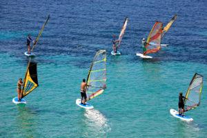 windsurf-formentera_foto_